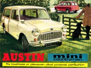 Minipassionmini Mini Brochures Catalogos Mini